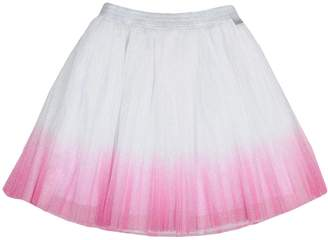 Little Marc Jacobs Skirts - Item 35370299AS