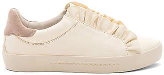 Joie Daw Ruffle Sneaker