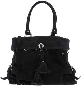 Jean Louis Scherrer Handbags - Item 45357648RF