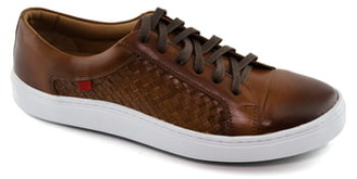 Marc Joseph New York King Street Sneaker