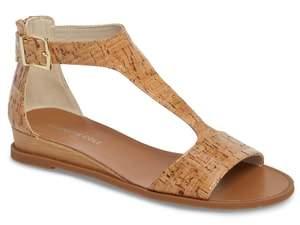 Kenneth Cole New York Judd T-Strap Sandal