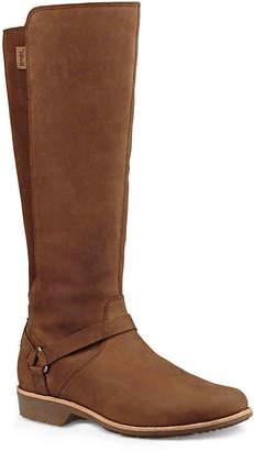 Teva De La Vina Dos Wide Calf Riding Boot - Women's