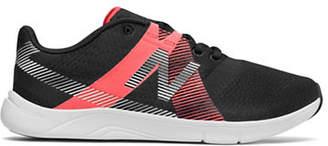 New Balance 611 V1 Training Sneakers