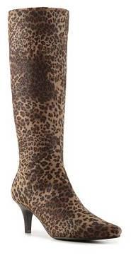 Impo Norris Leopard Boot