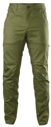 Federate Men's Cargo Pants
