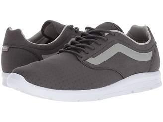 Vans ISO 1.5 Skate Shoes