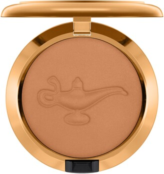 M·A·C MAC Cosmetics MAC Disney Aladdin Powder Blush