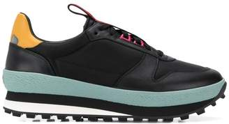 Givenchy TR3 runner sneakers