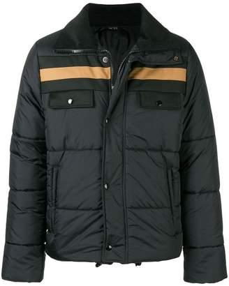 No.21 padded jacket