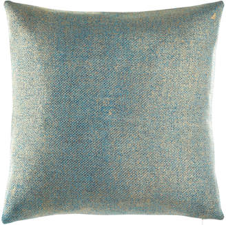 Sabira Orion Textural Pillow