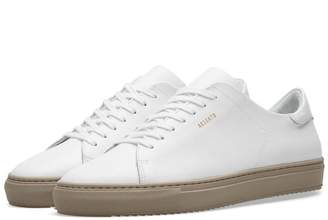 Axel Arigato Clean 90 Colour Sole Sneaker