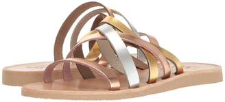 Joie Paxon Women's Sandals
