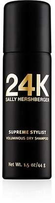 Sally Hershberger Women's 24K Supreme Stylist Voluminous Mini Dry Shampoo 44g