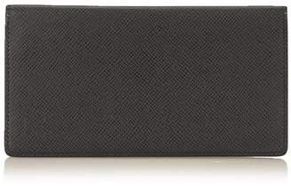 Louis Vuitton Vintage Taiga Wallet