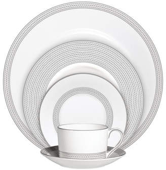 Vera Wang Vera Moderne 5 Piece Place Setting, Service for 1