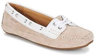 cffe8f99222 Sebago Bala Shoes - ShopStyle UK