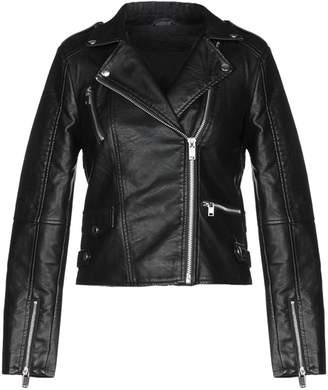 Vero Moda Jackets - Item 41835316HA