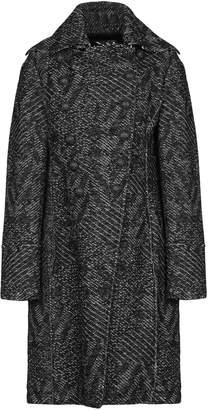 Rare Coats - Item 41877703WM