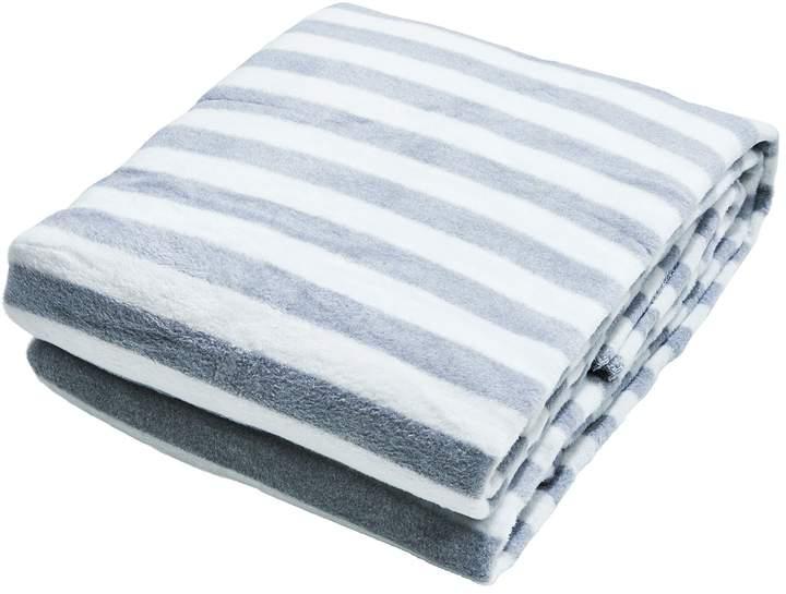 CAPESIDE Westcoast Plaid Stripes