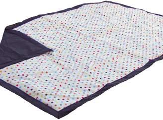 Tuffo Water-Resistant Outdoor Blanket