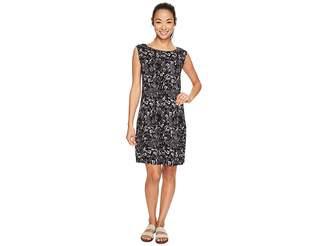 Lole Jana Dress Women's Dress