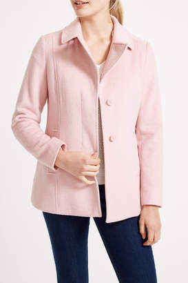 Merino Wool Jackets For Women - ShopStyle Australia