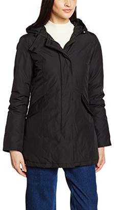 Canadian Classics Women's CN.GCM01NW WF Fundy Bay Jacket,S (42)