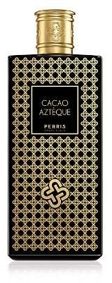 Perris Monte Carlo Cacao Atzèque Eau de Parfum