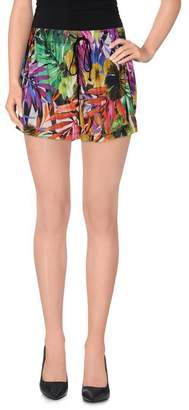 Milly Cabana Shorts