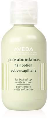 Aveda Pure AbundanceTM Potion