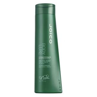 Joico Body Luxe Conditioner 300 mL