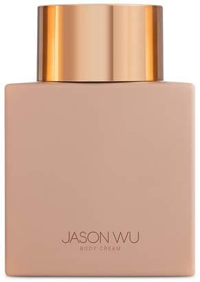 Jason Wu Body Cream for Her