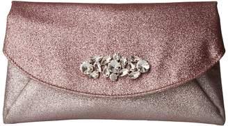 Nina Bismarck Handbags