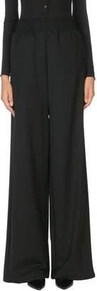 S+N SdegreeN Casual pants