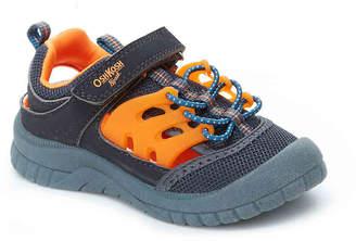 Osh Kosh Koda Toddler Sandal - Boy's