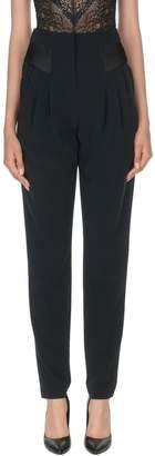 ALICE by Temperley Casual pants - Item 13210378BU