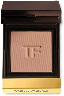 Tom Ford Private eye shadow