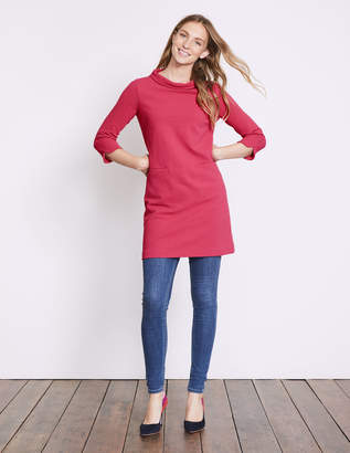 Boden Louise Jersey Tunic