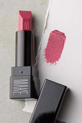 Make Beauty Silk Cream Lipstick