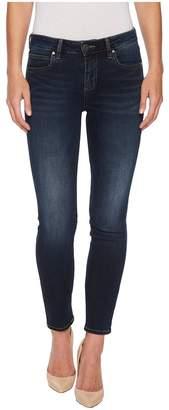 KUT from the Kloth Diana Kurvy Skinny in Likable Women's Jeans