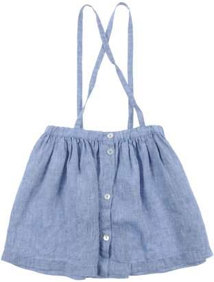 Babe & Tess Skirts - Item 35380125CG
