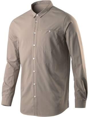Houdini Long-Sleeve Shirt - Men's