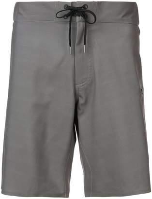 Onia Ethan 9 board shorts
