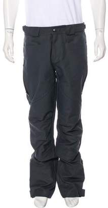 Aether Apparel Waterproof Snow Pants w/ Tags