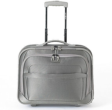 Samsonite Control 2.0 Wheeled Business Case 4