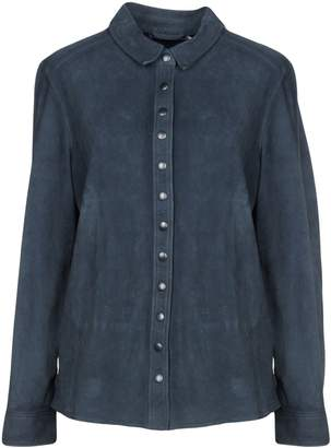 MiH Jeans Shirts