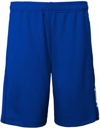 Boys 8-20 Los Angeles Dodgers Caught Looking Shorts