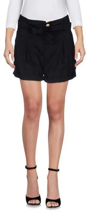LIU •JO JEANS Shorts