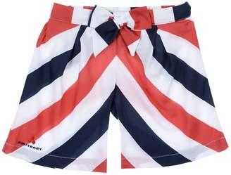 Peuterey Shorts - Item 13233472UE