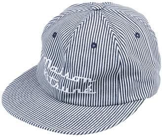 MAISON KITSUNÉ Hats - Item 46571425FD